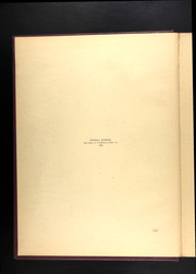 Page 6, 1893 Edition, University of Kansas - Jayhawker Yearbook (Lawrence, KS) online yearbook collection