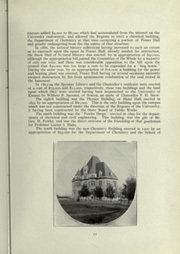 Page 17, 1904 Edition, University of Kansas - Jayhawker Yearbook (Lawrence, KS) online yearbook collection