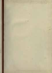 Page 3, 1904 Edition, University of Kansas - Jayhawker Yearbook (Lawrence, KS) online yearbook collection