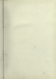 Page 9, 1904 Edition, University of Kansas - Jayhawker Yearbook (Lawrence, KS) online yearbook collection