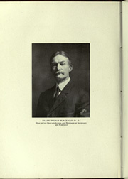 Page 128, 1909 Edition, University of Kansas - Jayhawker Yearbook (Lawrence, KS) online yearbook collection