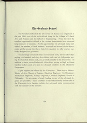 Page 129, 1909 Edition, University of Kansas - Jayhawker Yearbook (Lawrence, KS) online yearbook collection