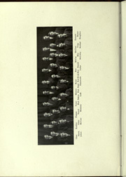 Page 136, 1909 Edition, University of Kansas - Jayhawker Yearbook (Lawrence, KS) online yearbook collection