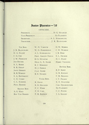 Page 143, 1909 Edition, University of Kansas - Jayhawker Yearbook (Lawrence, KS) online yearbook collection