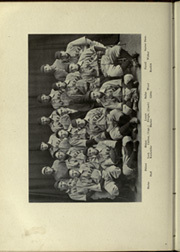 Page 234, 1909 Edition, University of Kansas - Jayhawker Yearbook (Lawrence, KS) online yearbook collection