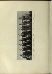 Page 242, 1909 Edition, University of Kansas - Jayhawker Yearbook (Lawrence, KS) online yearbook collection
