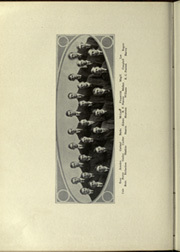 Page 246, 1909 Edition, University of Kansas - Jayhawker Yearbook (Lawrence, KS) online yearbook collection