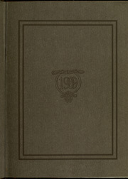 Page 3, 1909 Edition, University of Kansas - Jayhawker Yearbook (Lawrence, KS) online yearbook collection