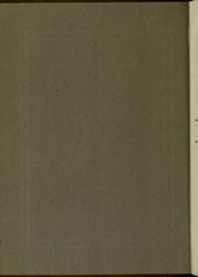 Page 4, 1909 Edition, University of Kansas - Jayhawker Yearbook (Lawrence, KS) online yearbook collection