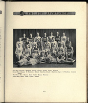 Page 225, 1911 Edition, University of Kansas - Jayhawker Yearbook (Lawrence, KS) online yearbook collection