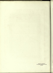 Page 12, 1914 Edition, University of Kansas - Jayhawker Yearbook (Lawrence, KS) online yearbook collection