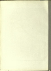 Page 14, 1914 Edition, University of Kansas - Jayhawker Yearbook (Lawrence, KS) online yearbook collection