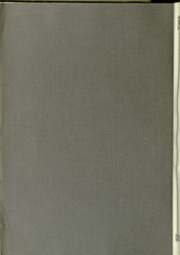 Page 16, 1914 Edition, University of Kansas - Jayhawker Yearbook (Lawrence, KS) online yearbook collection