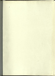 Page 5, 1914 Edition, University of Kansas - Jayhawker Yearbook (Lawrence, KS) online yearbook collection