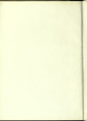 Page 6, 1914 Edition, University of Kansas - Jayhawker Yearbook (Lawrence, KS) online yearbook collection