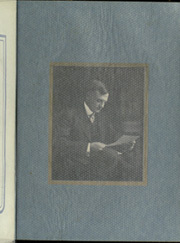 Page 11, 1915 Edition, University of Kansas - Jayhawker Yearbook (Lawrence, KS) online yearbook collection