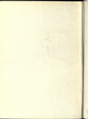 Page 6, 1915 Edition, University of Kansas - Jayhawker Yearbook (Lawrence, KS) online yearbook collection