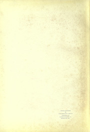 Page 6, 1917 Edition, University of Kansas - Jayhawker Yearbook (Lawrence, KS) online yearbook collection