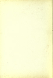 Page 8, 1917 Edition, University of Kansas - Jayhawker Yearbook (Lawrence, KS) online yearbook collection
