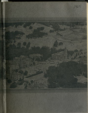 Page 3, 1927 Edition, University of Kansas - Jayhawker Yearbook (Lawrence, KS) online yearbook collection