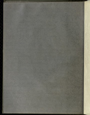 Page 4, 1927 Edition, University of Kansas - Jayhawker Yearbook (Lawrence, KS) online yearbook collection