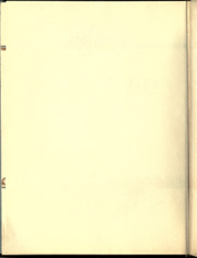 Page 12, 1928 Edition, University of Kansas - Jayhawker Yearbook (Lawrence, KS) online yearbook collection