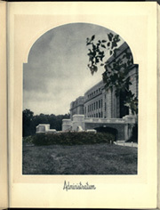 Page 15, 1928 Edition, University of Kansas - Jayhawker Yearbook (Lawrence, KS) online yearbook collection