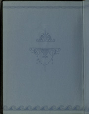 Page 2, 1928 Edition, University of Kansas - Jayhawker Yearbook (Lawrence, KS) online yearbook collection