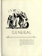 Page 341, 1930 Edition, University of Kansas - Jayhawker Yearbook (Lawrence, KS) online yearbook collection