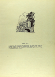 Page 13, 1931 Edition, University of Kansas - Jayhawker Yearbook (Lawrence, KS) online yearbook collection