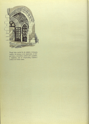 Page 16, 1931 Edition, University of Kansas - Jayhawker Yearbook (Lawrence, KS) online yearbook collection
