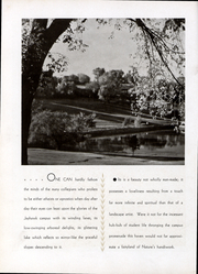 Page 13, 1932 Edition, University of Kansas - Jayhawker Yearbook (Lawrence, KS) online yearbook collection