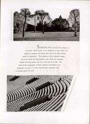Page 14, 1932 Edition, University of Kansas - Jayhawker Yearbook (Lawrence, KS) online yearbook collection