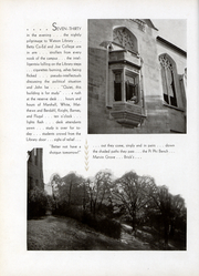 Page 17, 1932 Edition, University of Kansas - Jayhawker Yearbook (Lawrence, KS) online yearbook collection