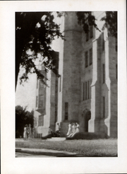 Page 9, 1932 Edition, University of Kansas - Jayhawker Yearbook (Lawrence, KS) online yearbook collection