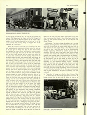 Page 14, 1936 Edition, University of Kansas - Jayhawker Yearbook (Lawrence, KS) online yearbook collection