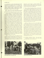 Page 15, 1936 Edition, University of Kansas - Jayhawker Yearbook (Lawrence, KS) online yearbook collection