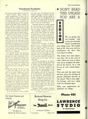 Page 324, 1936 Edition, University of Kansas - Jayhawker Yearbook (Lawrence, KS) online yearbook collection