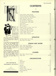 Page 336, 1936 Edition, University of Kansas - Jayhawker Yearbook (Lawrence, KS) online yearbook collection