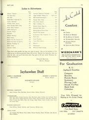 Page 337, 1936 Edition, University of Kansas - Jayhawker Yearbook (Lawrence, KS) online yearbook collection