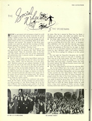 Page 56, 1936 Edition, University of Kansas - Jayhawker Yearbook (Lawrence, KS) online yearbook collection