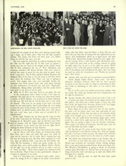 Page 57, 1936 Edition, University of Kansas - Jayhawker Yearbook (Lawrence, KS) online yearbook collection