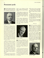 Page 58, 1936 Edition, University of Kansas - Jayhawker Yearbook (Lawrence, KS) online yearbook collection
