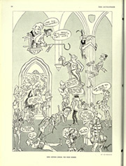 Page 62, 1936 Edition, University of Kansas - Jayhawker Yearbook (Lawrence, KS) online yearbook collection