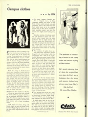 Page 66, 1936 Edition, University of Kansas - Jayhawker Yearbook (Lawrence, KS) online yearbook collection