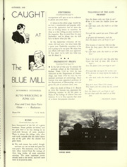 Page 71, 1936 Edition, University of Kansas - Jayhawker Yearbook (Lawrence, KS) online yearbook collection