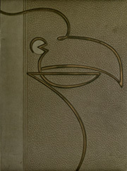 Page 1, 1941 Edition, University of Kansas - Jayhawker Yearbook (Lawrence, KS) online yearbook collection