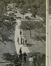 Page 12, 1941 Edition, University of Kansas - Jayhawker Yearbook (Lawrence, KS) online yearbook collection