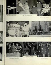 Page 15, 1941 Edition, University of Kansas - Jayhawker Yearbook (Lawrence, KS) online yearbook collection