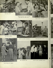 Page 16, 1941 Edition, University of Kansas - Jayhawker Yearbook (Lawrence, KS) online yearbook collection